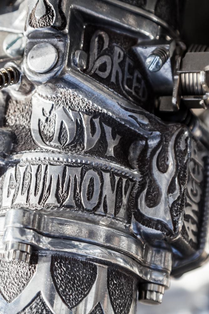 2017_Liz_Leggett_Photography_American_Motorcycle_Service_WATERMARKED-7390.jpg