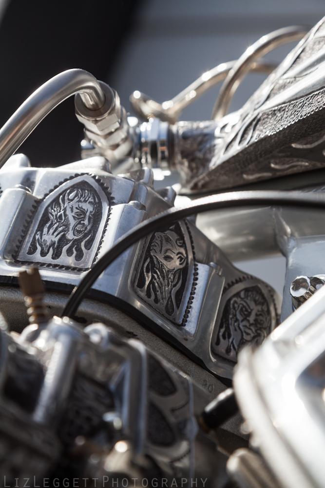 2017_Liz_Leggett_Photography_American_Motorcycle_Service_WATERMARKED-7392.jpg