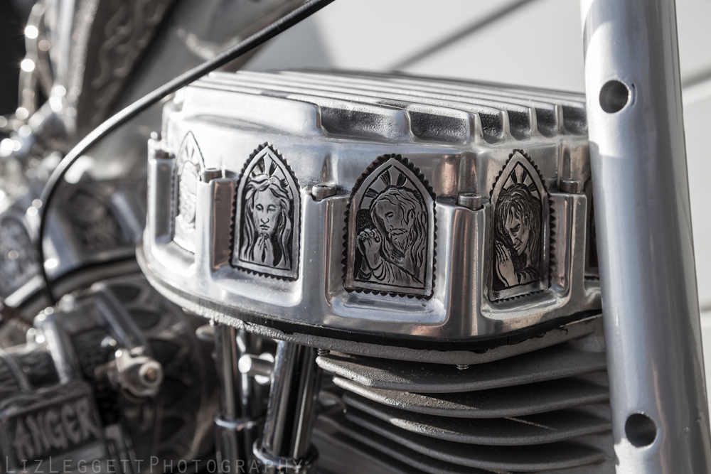 2017_Liz_Leggett_Photography_American_Motorcycle_Service_WATERMARKED-7396.jpg
