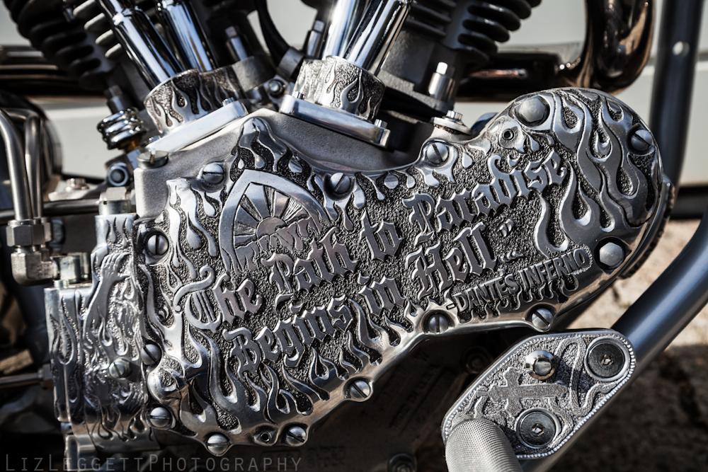 2017_Liz_Leggett_Photography_American_Motorcycle_Service_WATERMARKED-7405.jpg