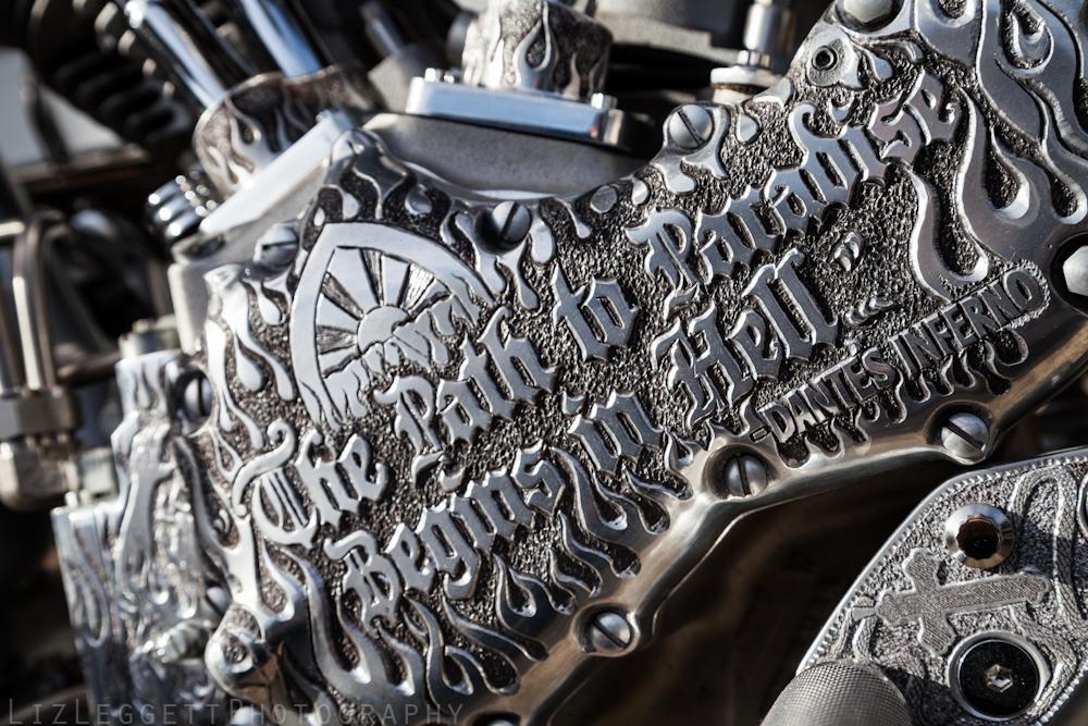 2017_Liz_Leggett_Photography_American_Motorcycle_Service_WATERMARKED-7406.jpg