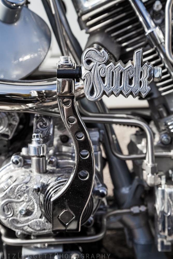 2017_Liz_Leggett_Photography_American_Motorcycle_Service_WATERMARKED-7408.jpg
