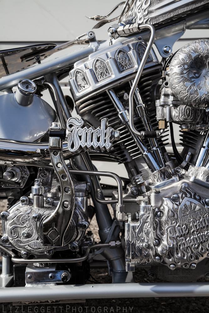 2017_Liz_Leggett_Photography_American_Motorcycle_Service_WATERMARKED-7411.jpg