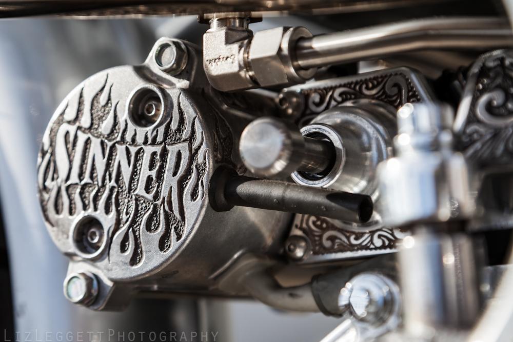 2017_Liz_Leggett_Photography_American_Motorcycle_Service_WATERMARKED-7413.jpg