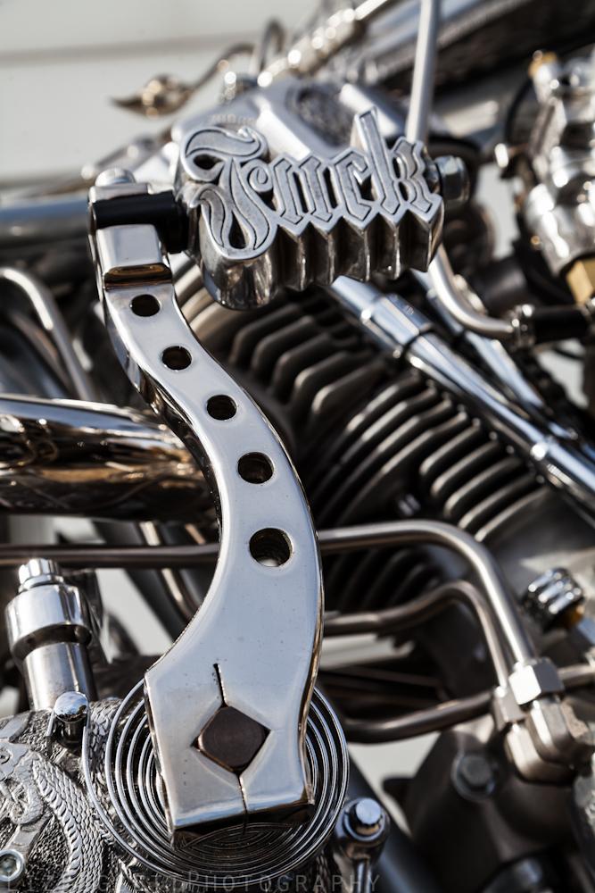 2017_Liz_Leggett_Photography_American_Motorcycle_Service_WATERMARKED-7414.jpg