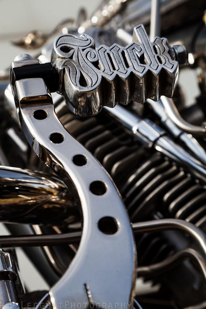 2017_Liz_Leggett_Photography_American_Motorcycle_Service_WATERMARKED-7417.jpg