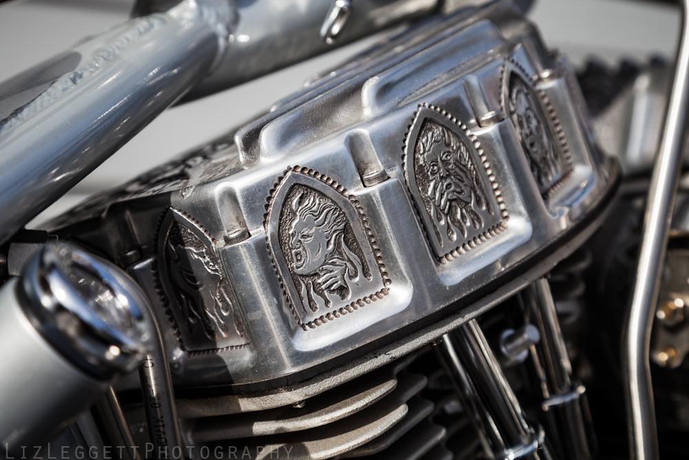 2017_Liz_Leggett_Photography_American_Motorcycle_Service_WATERMARKED-7426.jpg