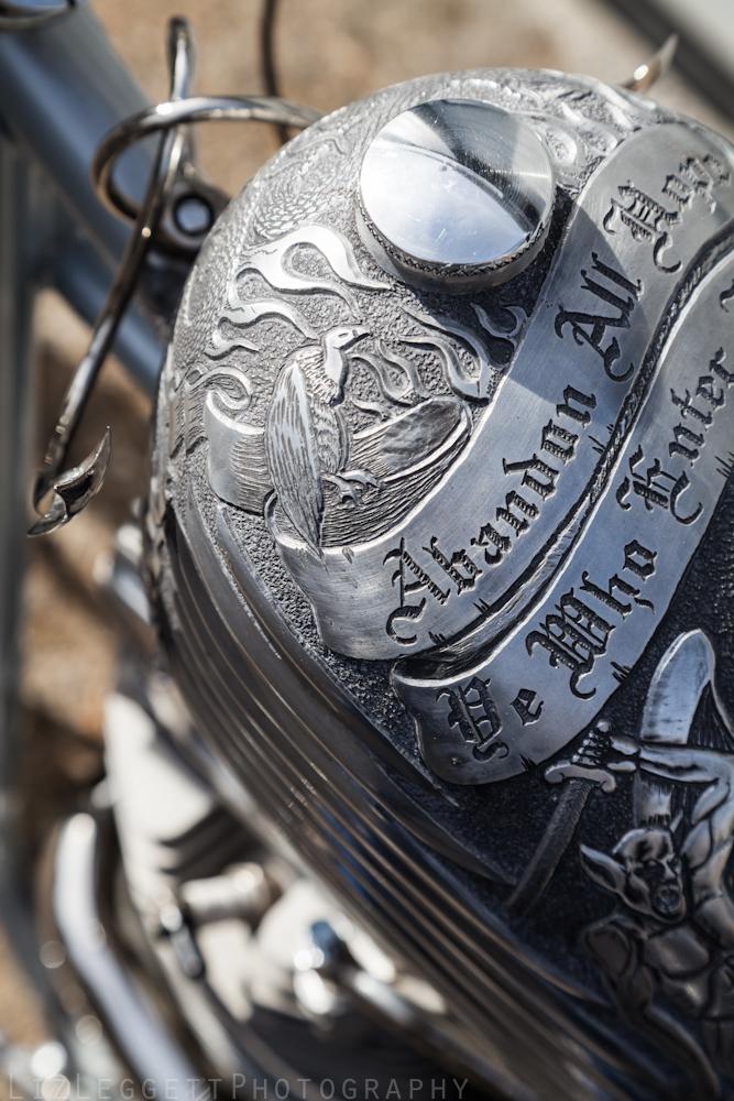 2017_Liz_Leggett_Photography_American_Motorcycle_Service_WATERMARKED-7451.jpg