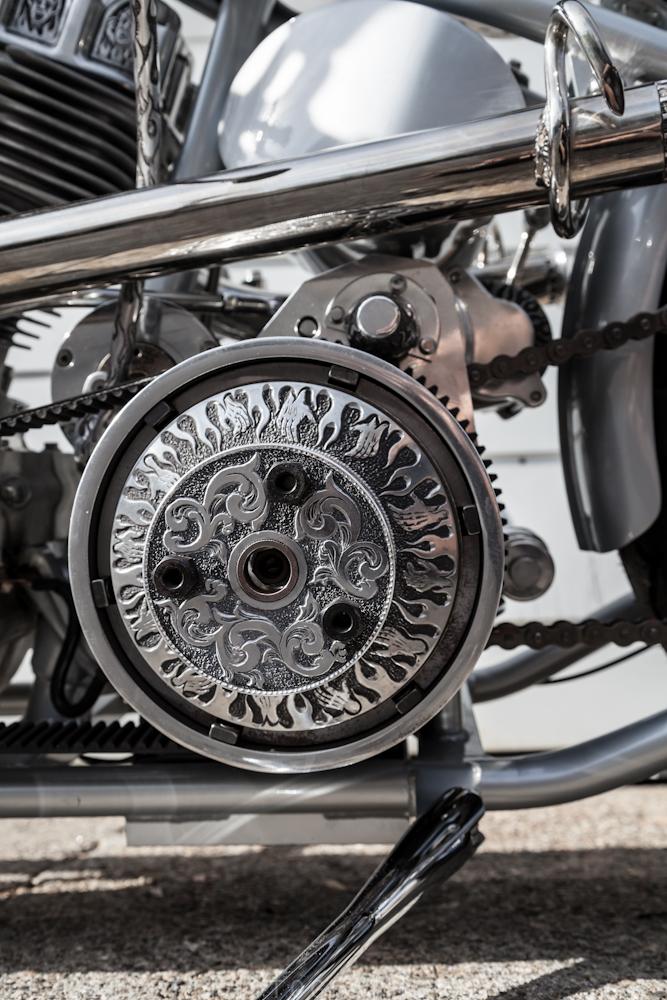 2017_Liz_Leggett_Photography_American_Motorcycle_Service_WATERMARKED-7463.jpg