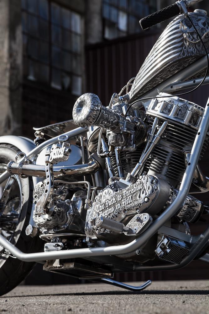 2017_Liz_Leggett_Photography_American_Motorcycle_Service_WATERMARKED-7508.jpg