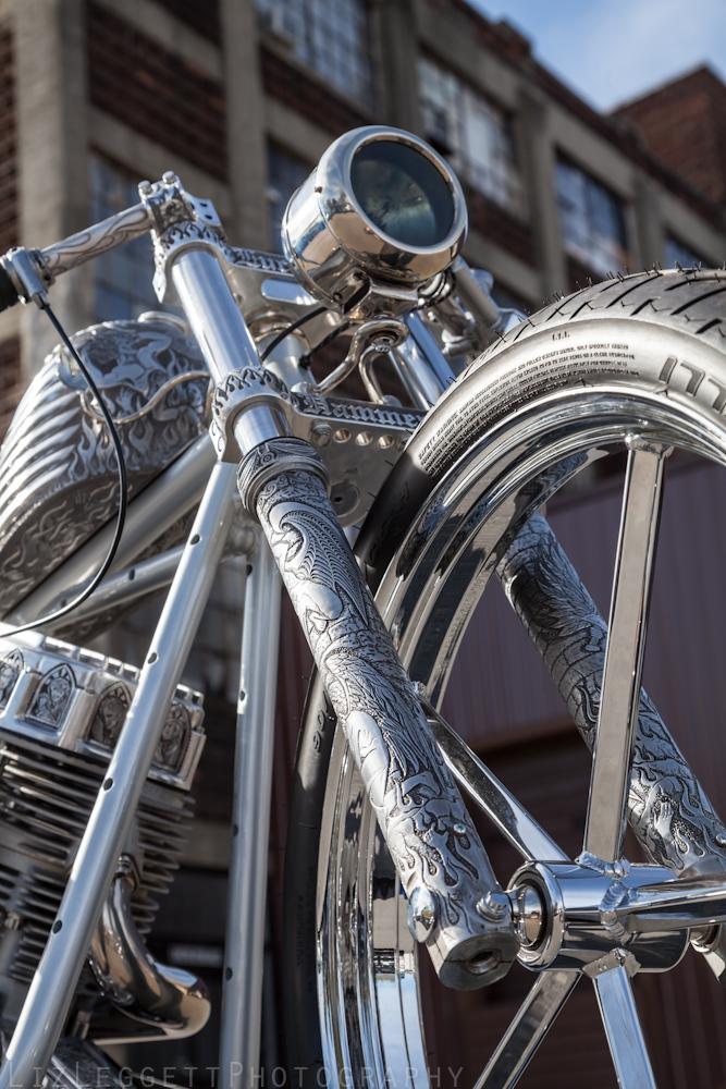 2017_Liz_Leggett_Photography_American_Motorcycle_Service_WATERMARKED-7516.jpg
