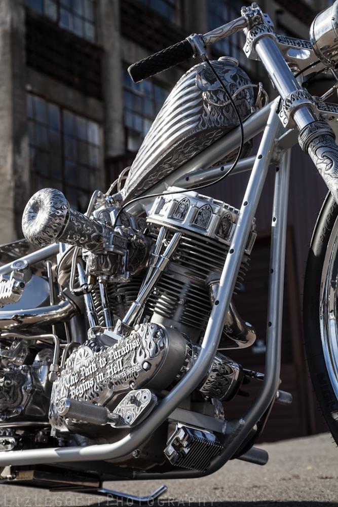 2017_Liz_Leggett_Photography_American_Motorcycle_Service_WATERMARKED-7520.jpg