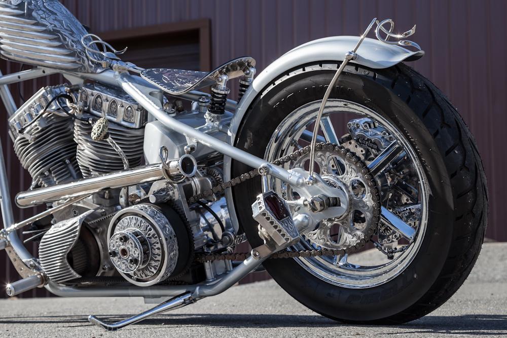 2017_Liz_Leggett_Photography_American_Motorcycle_Service_WATERMARKED-7536.jpg