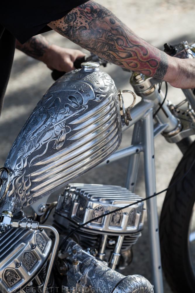2017_Liz_Leggett_Photography_American_Motorcycle_Service_WATERMARKED-7575.jpg