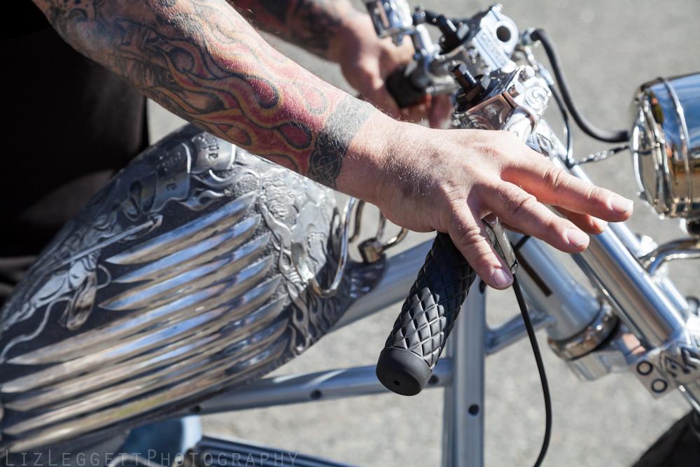 2017_Liz_Leggett_Photography_American_Motorcycle_Service_WATERMARKED-7577.jpg