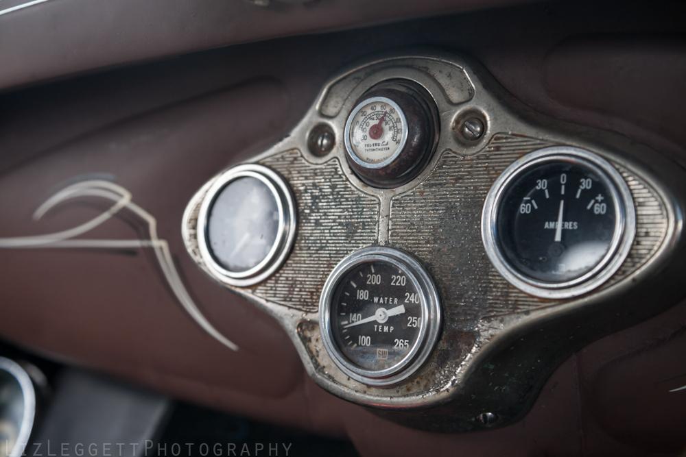 2017_Liz_Leggett_Photography_DeadMansCurve_WATERMARKED-9279.jpg