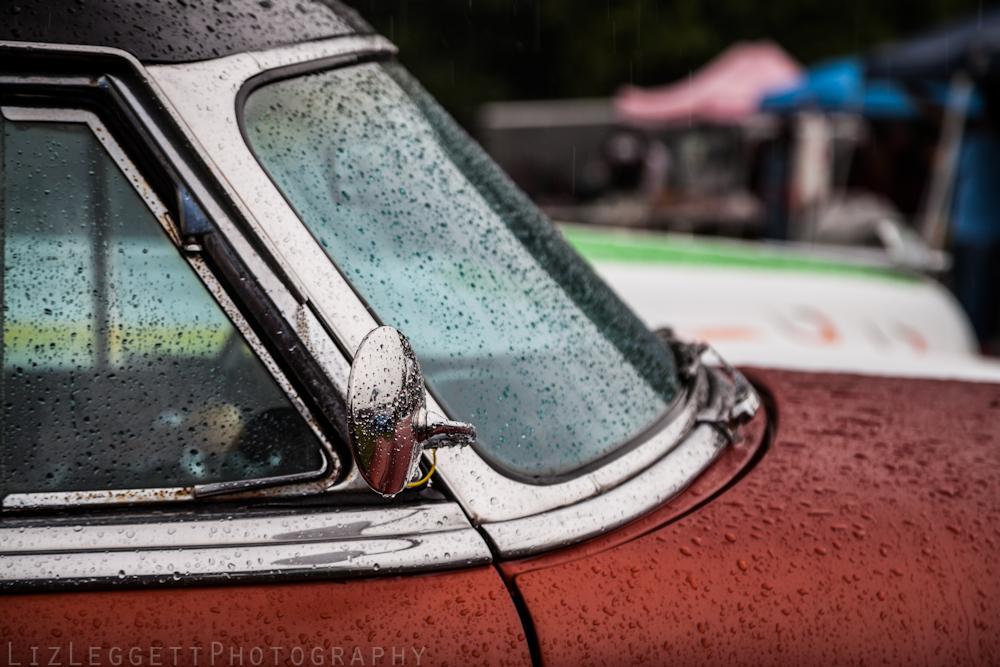 2017_Liz_Leggett_Photography_DeadMansCurve_WATERMARKED-9287.jpg