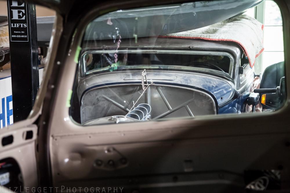 2017_Liz_Leggett_Photography_DeadMansCurve_WATERMARKED-9443.jpg