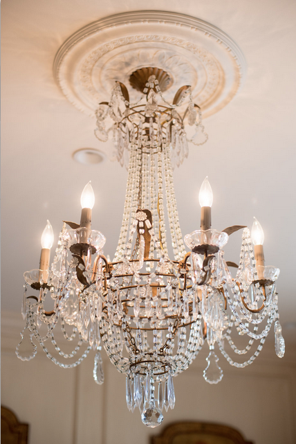 crystal chandelier 2.png