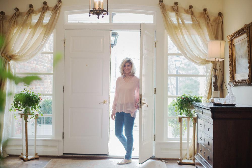 opening door.png