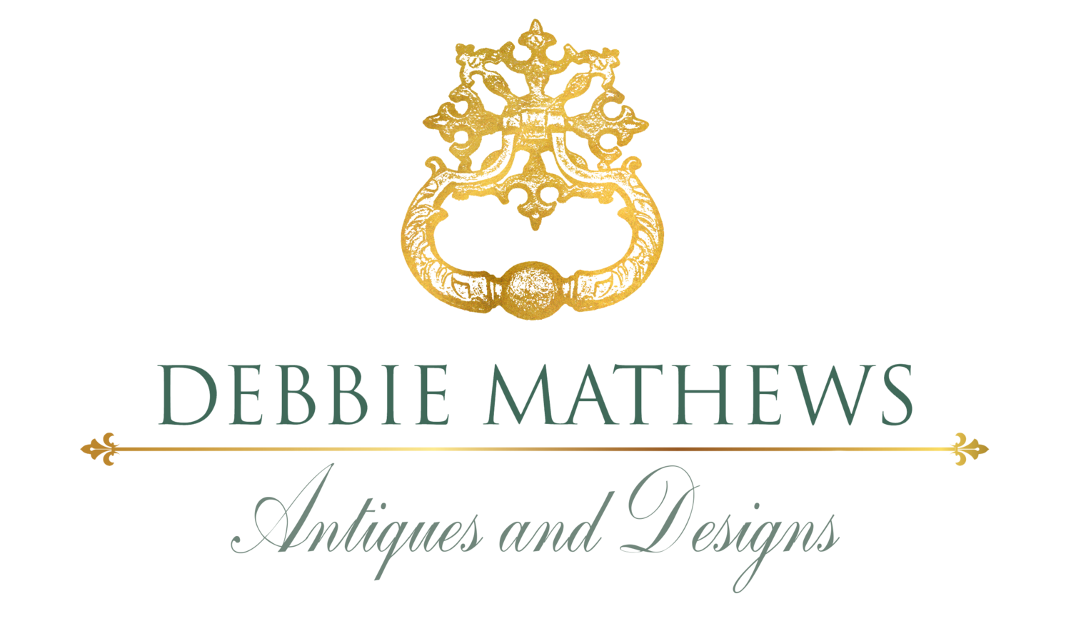 Debbie Mathews
