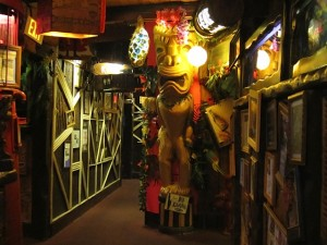 Big-Kahuna-in-Bahooka-hallway-IMG_1040-300x225.jpg