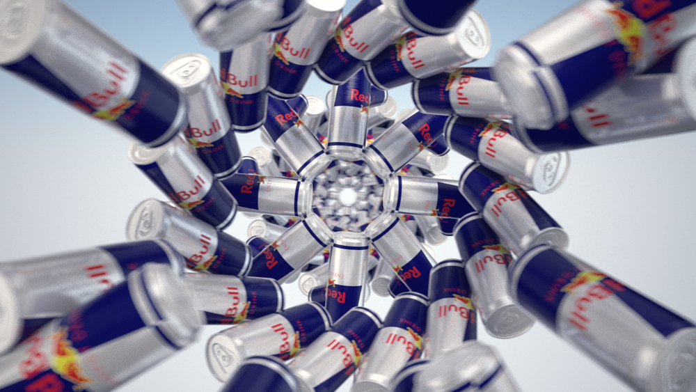 Kaleidoscope_Final_00003.jpg