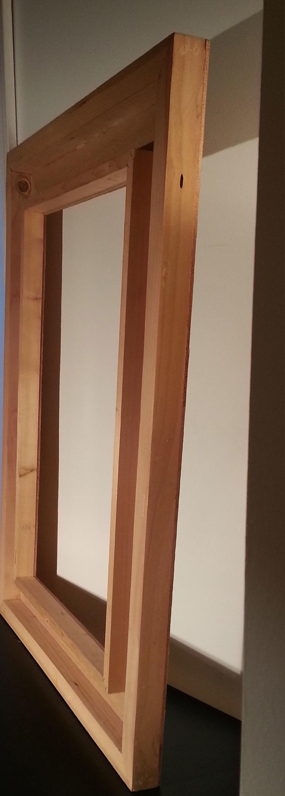 Frame-Coralina-Cataldi-Tass.jpg