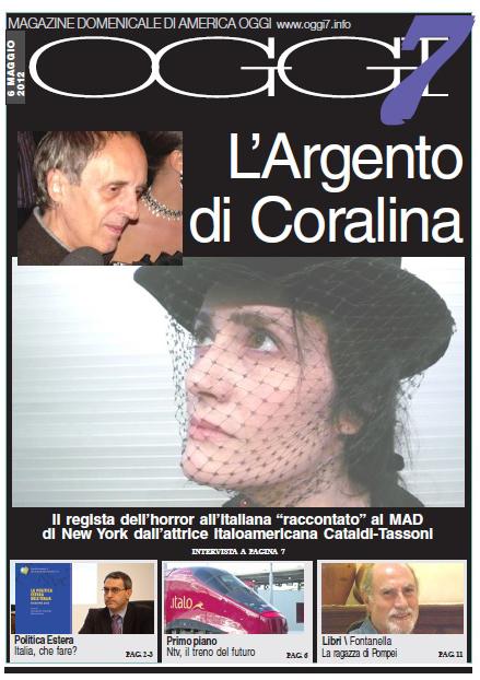 Coralina Cataldi-Tassoni article Cover for L'Argento di Coralina.jpg