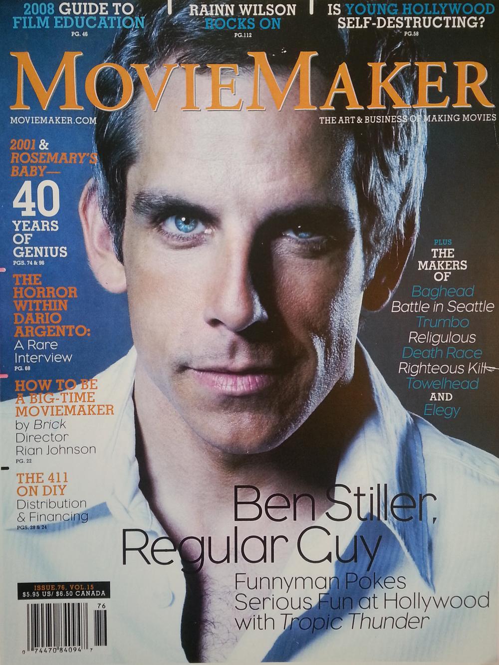Movie Maker Magazine (2).jpg