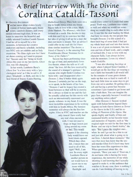 Interview with the Devine Coralina Cataldi-Tassoni.jpg