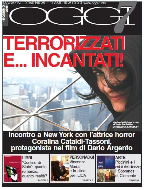 Coralina Cataldi-Tassoni article cover terrorizzati e incantati.jpg