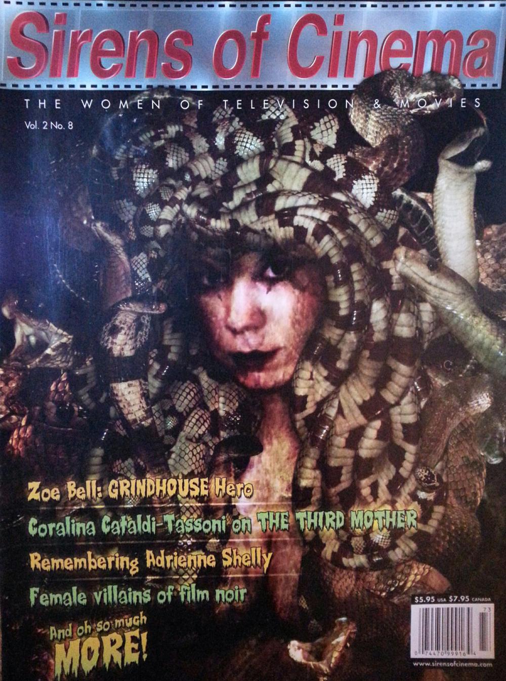 Coralina Cataldi-Tassoni article cover sirens of cinema.jpg