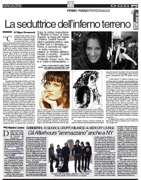Coralina Cataldi-Tassoni interview La Seduttrice del Inferno Terreno.jpg