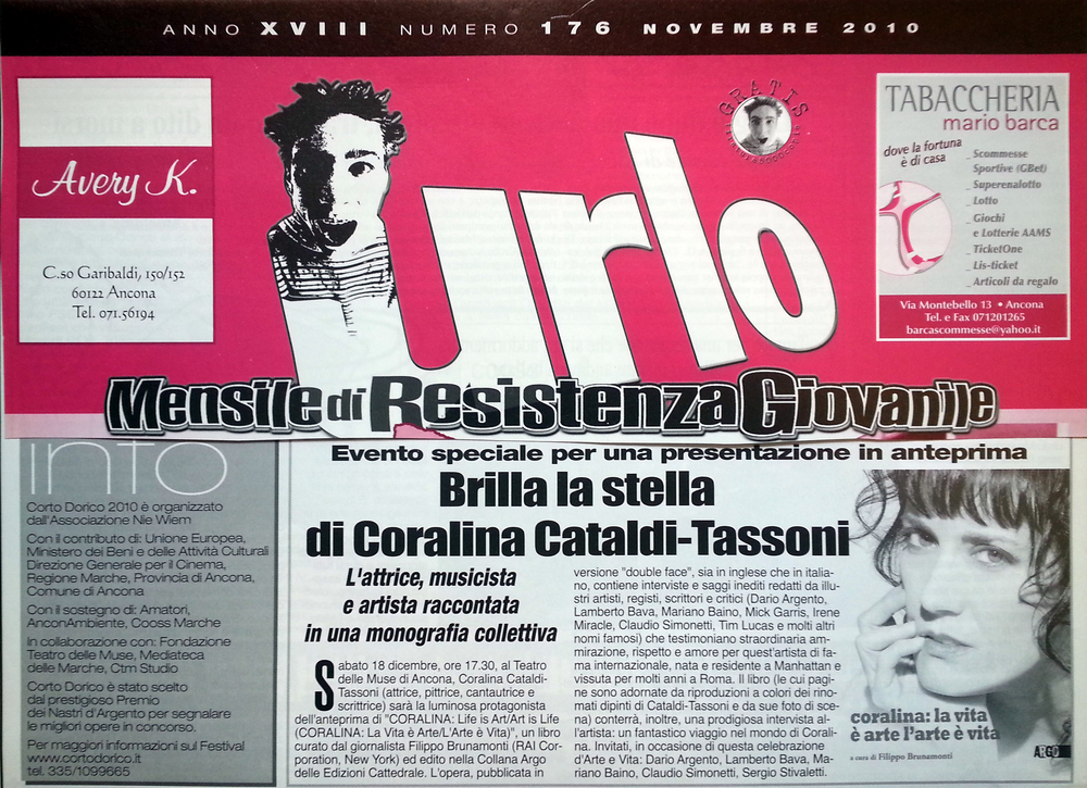 Coralina Cataldi-Tassoni article (2).jpg