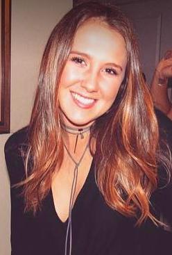Alyssa DiCristo           Director of Philanthropy trideltalsuphilanthropy@gmail.com