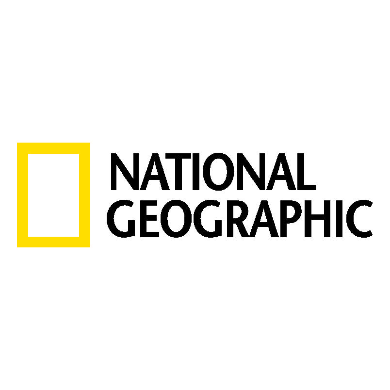 Lesley de Souza National Geographic