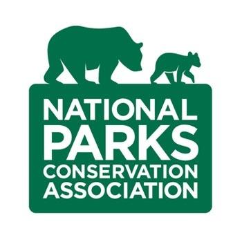 National Parks Conservation Association.jpg