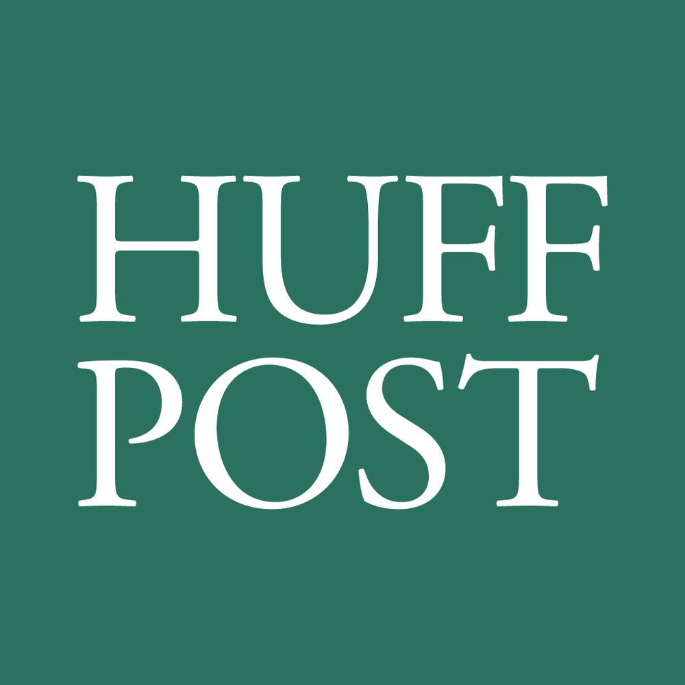 Lesley de Souza Huff Post