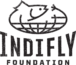Indifly-Logo-Black-e1439923055288.png