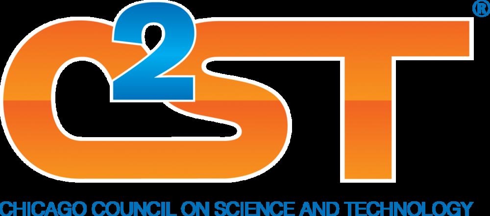 c2st_logo.png