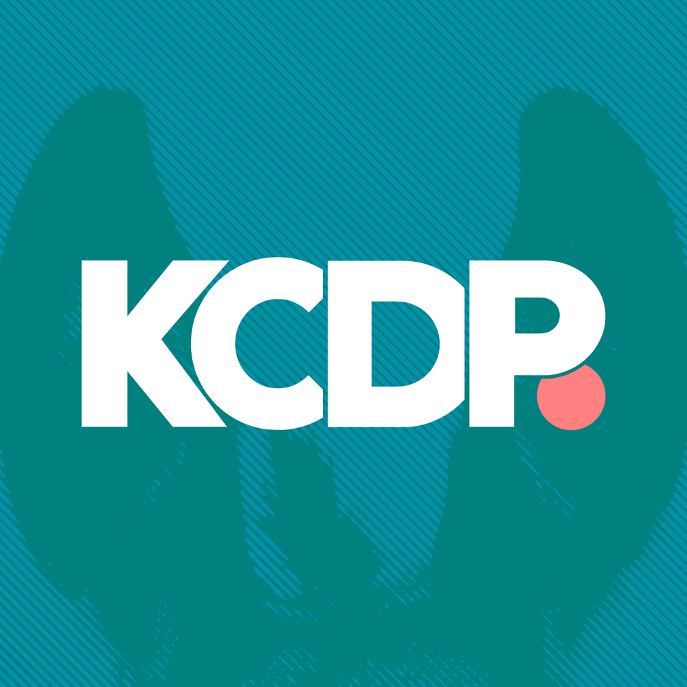 kcdp-styled.png