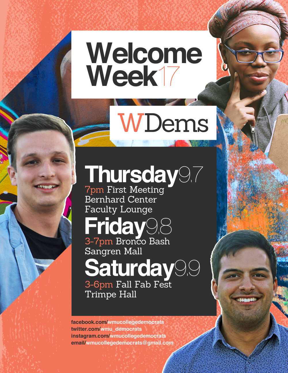 welcomeweek_edited-1.png