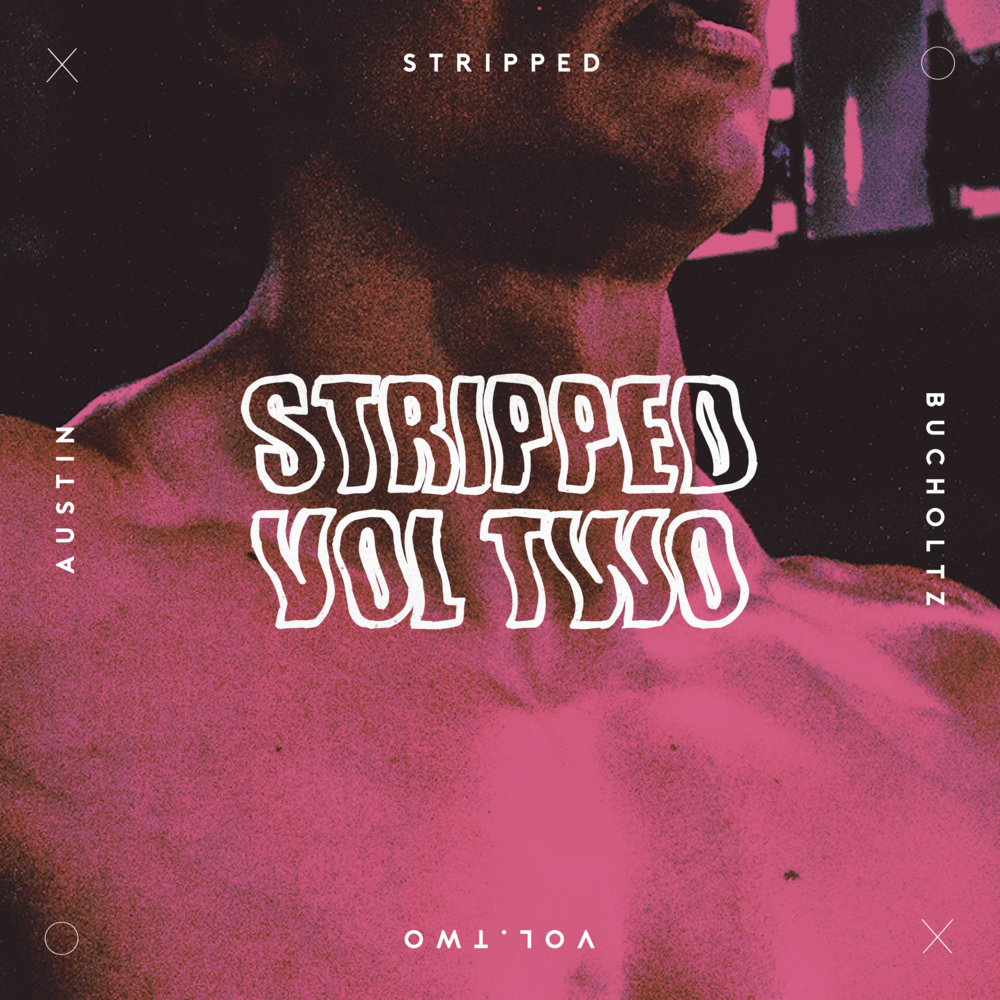 stripped v2.png