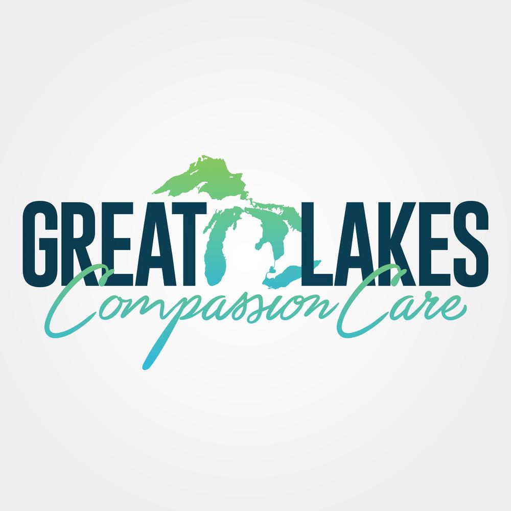 greatlakes-noontario.png