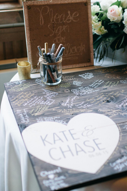 Chase+Kate-12.jpg