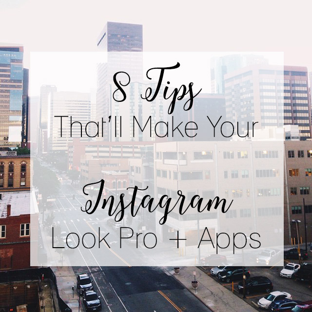 Tip #1- Wipe your lens- Start off by wiping your smartphone camera with your shirt. You would be surprised how much better your photo will come out if your ...