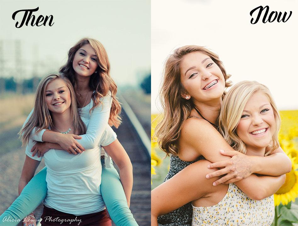 Then vs Now2.jpg