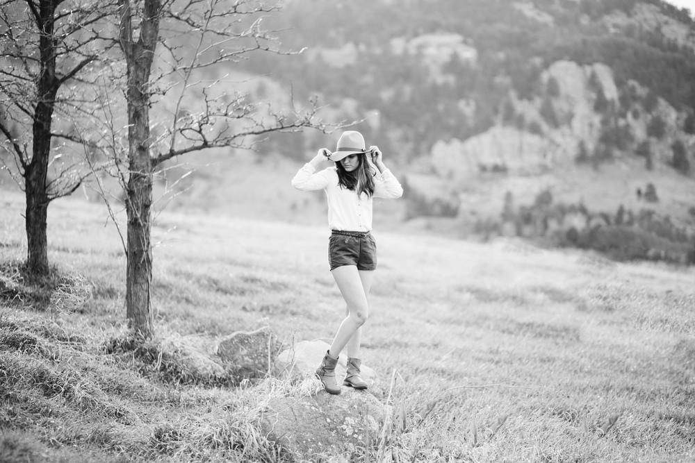 SadieGreenhouse-67.jpg