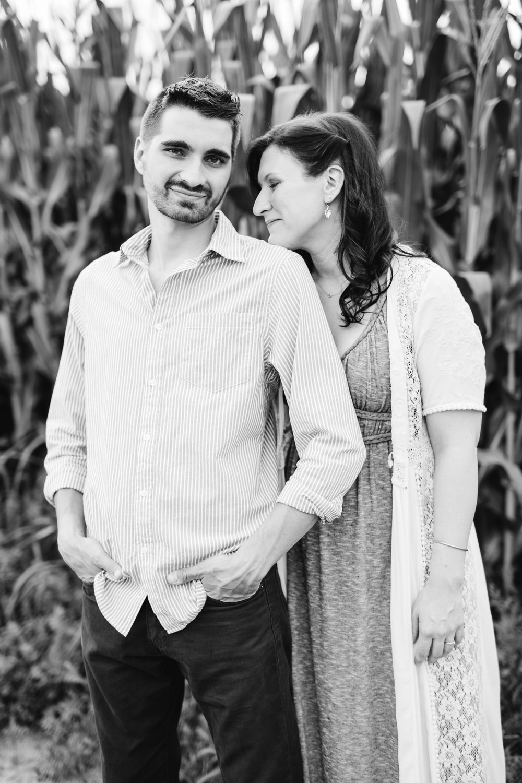 Carolyn&Spencer-8.jpg